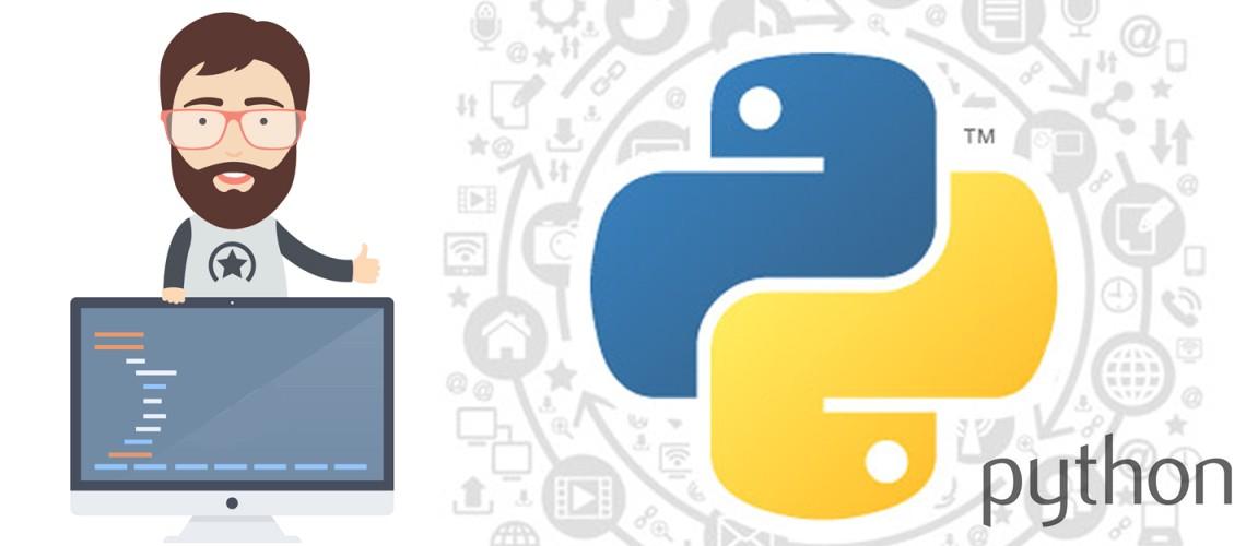 Python 3.4.10